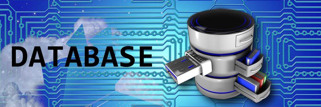 database-2394312_1920