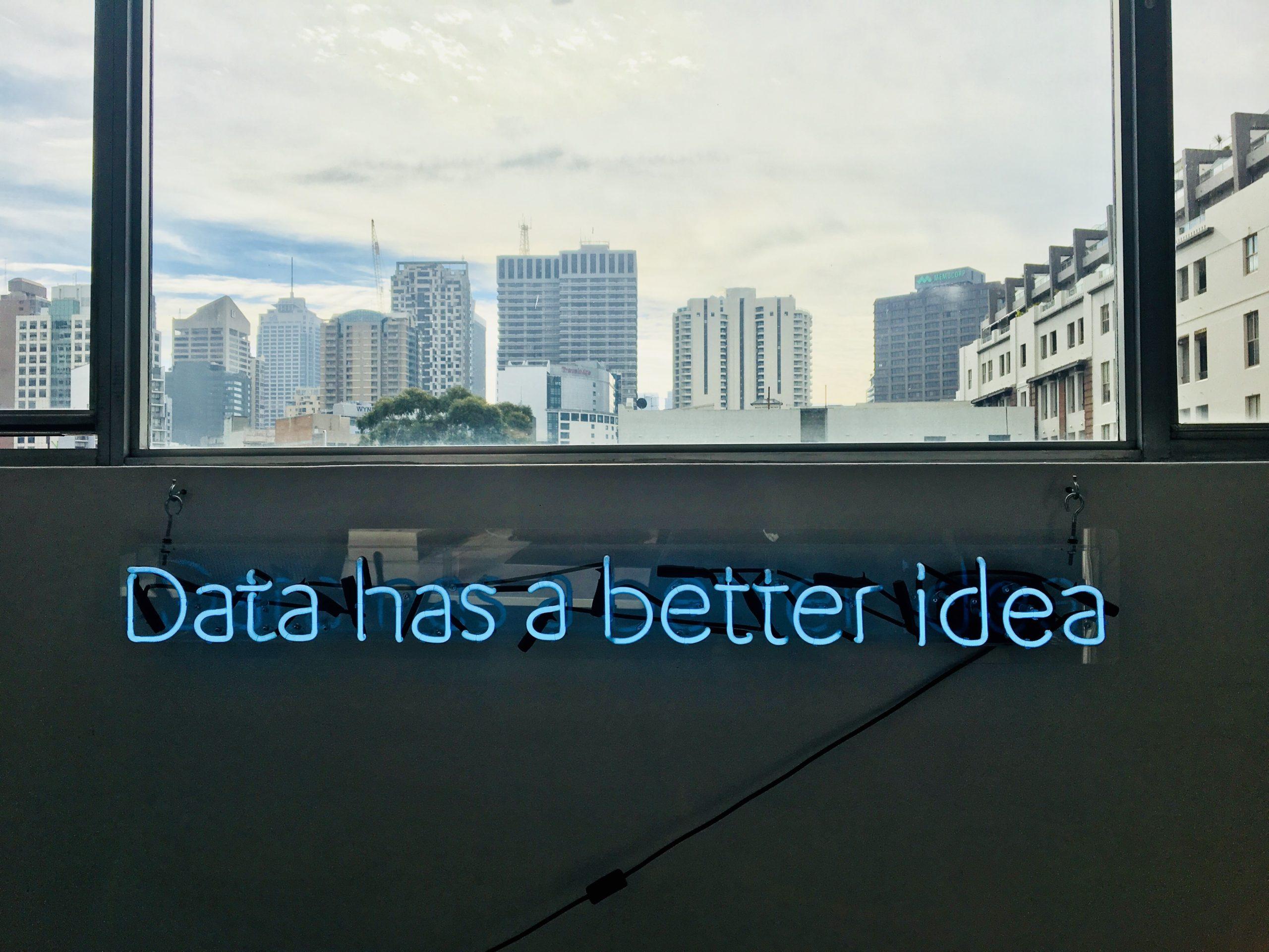 datascience-ninja-1