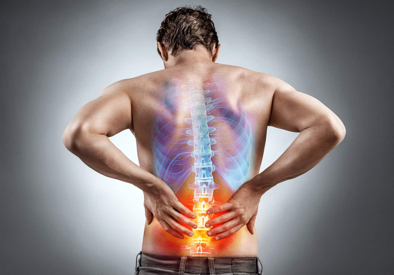 treating depression, anxiety, chronic and acute pain arising from injury (sport, work-related, motor vehicle accident, slip-and-fall, etc.) and medical conditions. For Novo Medical Services, patient care has always been paramount, with no allowance for compromise. We serve patients from all over the GTA, including Toronto, Oakville, Newmarket, Aurora, Thornhill, Vaughan, Scarborough, Markham, Brampton, North York, and Mississauga, and from all over the rest of Ontario, including Kitchener, Hamilton, Oakville, Burlington.