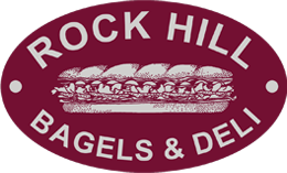 Rock Hill Bagels & Deli