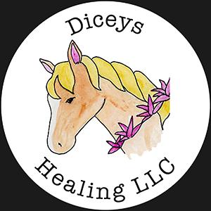 Diceys Healing LLC
