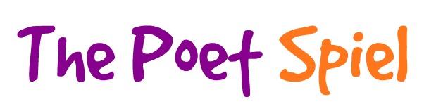 Poet Spiel