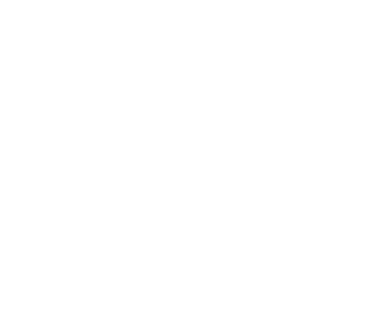Iron Mill Lofts