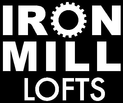 Iron Mill Lofts