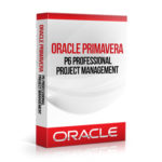 Oracle Primavera P6 Software - Rel. 18 Version