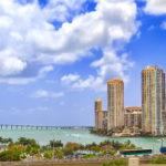 Primavera P6 Training in Miami