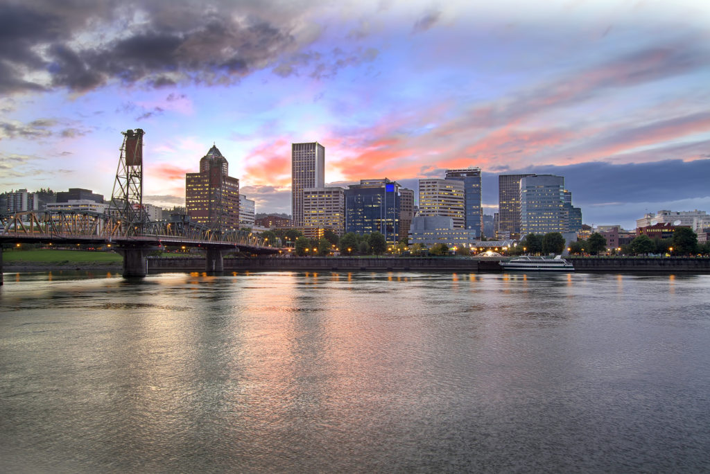 Primavera P6 Training in Portland, OR