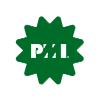 PMI-Certification-Training