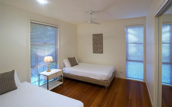 Room-V3