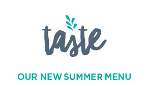 summer-menu11