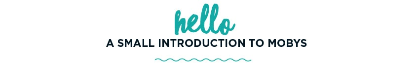 hello-a-small-introduction