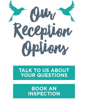 Our-Reception-Options