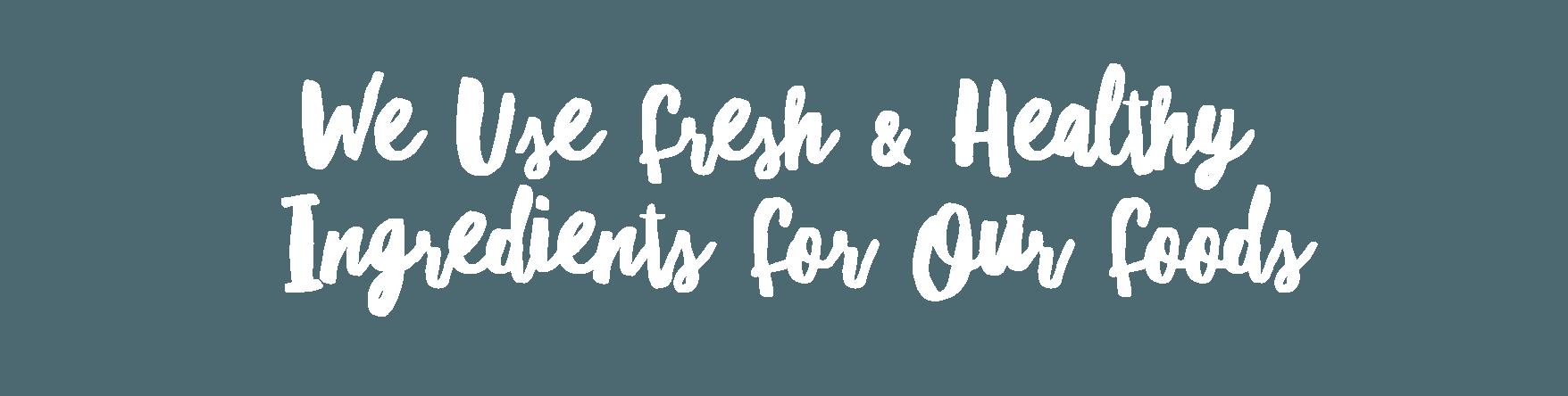 We-Use-Fresh1