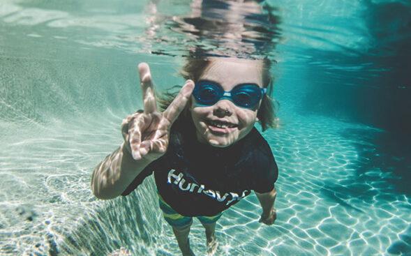 Pool-Spa5