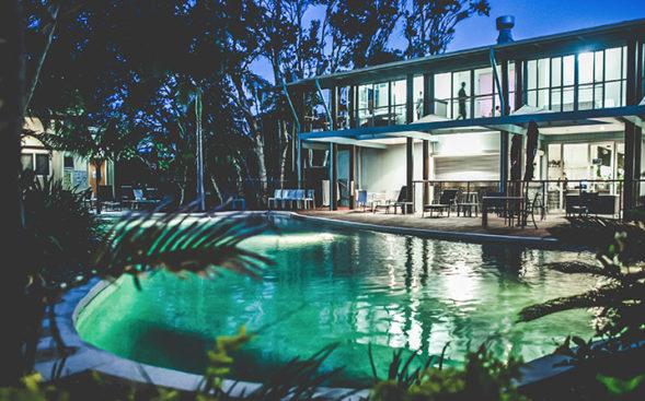 Pool-Spa6