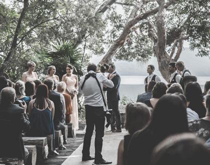 wedding-gallery1