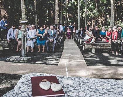 wedding-gallery7