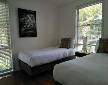 BH65 - Bedroom 2