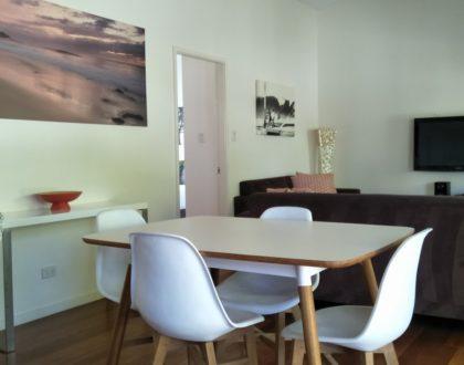 BH65 - Living area