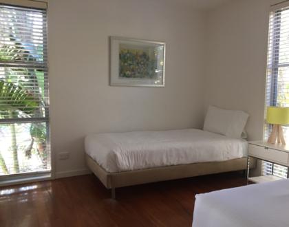 BH59 Bedroom2