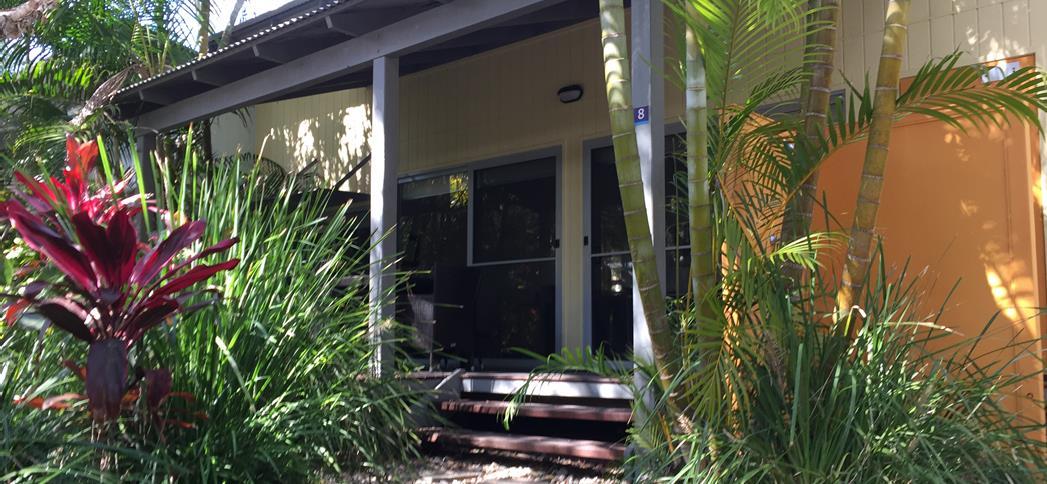 BEACH HOUSE #08