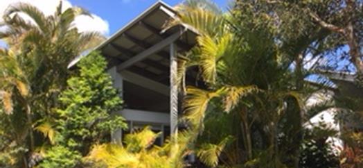 BEACH HOUSE #74