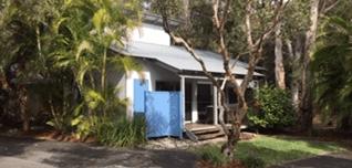 BEACH HOUSE #18