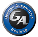 German Automotive Geelong
