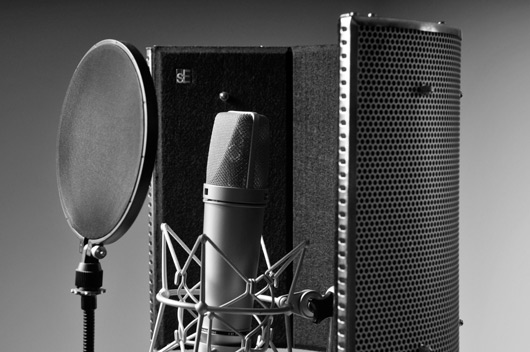 sound-booth