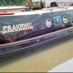 Craigdhu