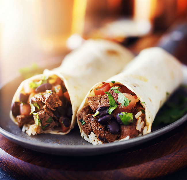 culinary_international_organic 02