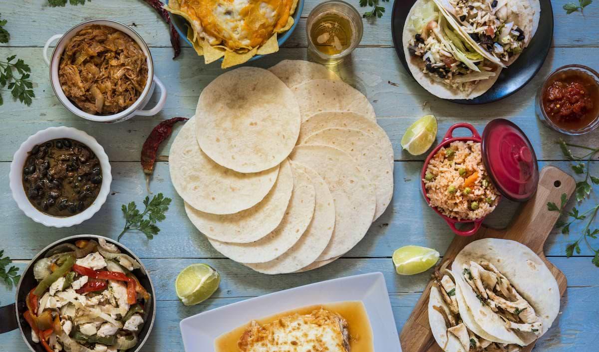 culinary_international