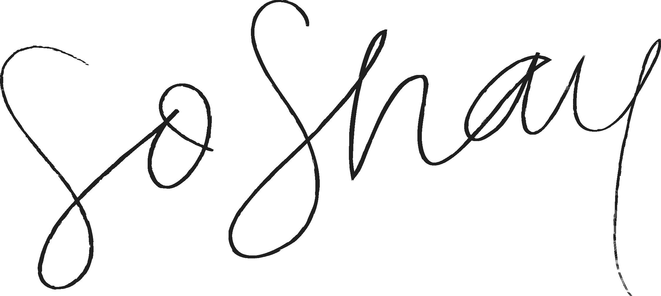 Shalyn Nelson