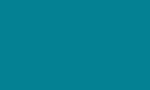 Ciné-mobile