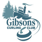 Gibsons Curling Club