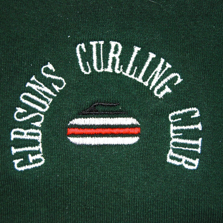 GibsonsCurlingCLubShirt