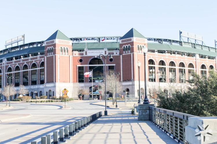 Arlington-Family-Ballpark
