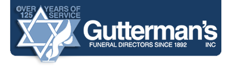 Gutterman's Jewish Funeral Homes New York, FL
