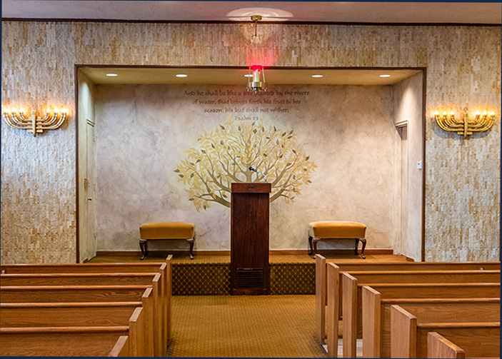 Guttermans-Rockville-Centre-Memorial-Chapel-Long Island NY