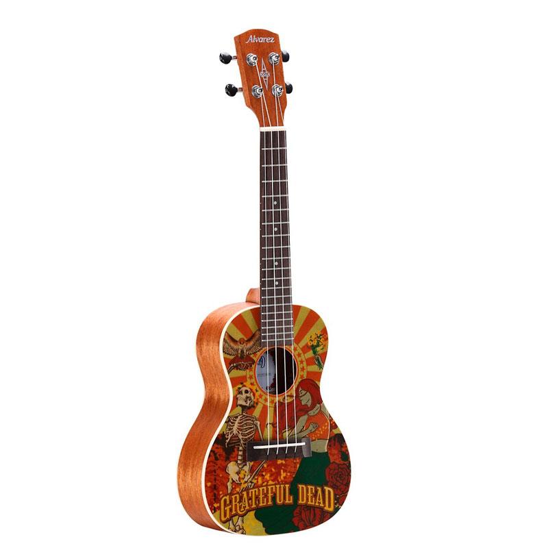 ukulele3a_800w