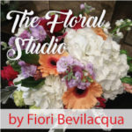 the-floral-studio