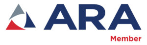 Zartman Construction is a member of the American Rental Association