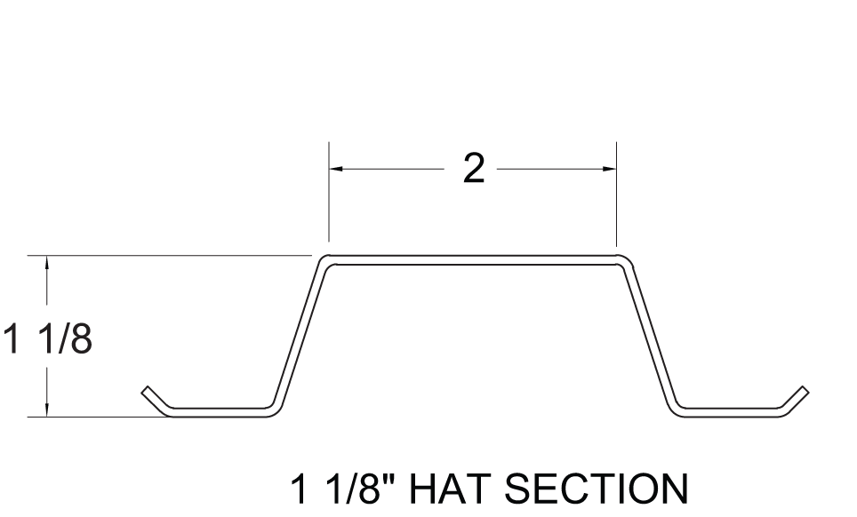hat section 1