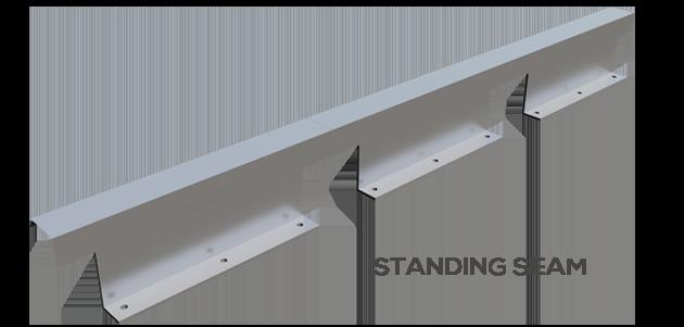 standing-seam2