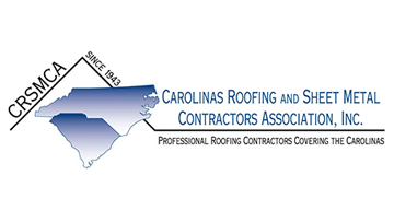 Roof Hugger CRSMCA
