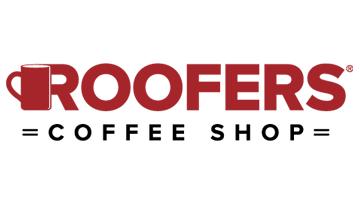 Roof Hugger Roofers Coffee Shop
