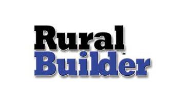 Roof Hugger Rural Builder