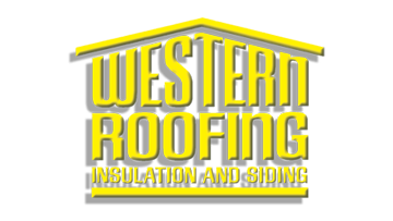 Roof Hugger Western States Roofing
