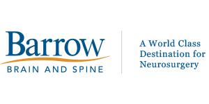 Barrow Brain & Spine