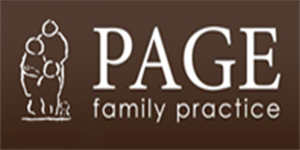 partner-page